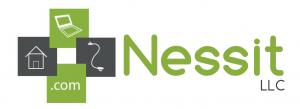 NessitLLC_logo-300x109