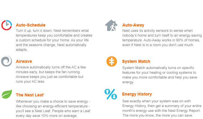 NestLearning_best_Thermostat_Features