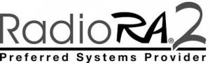 Radiora2