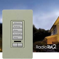 home-automation-lutron