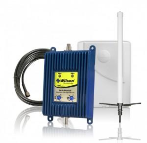 wilson-electronics-841245