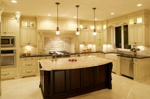 home-lighting-bulb-types